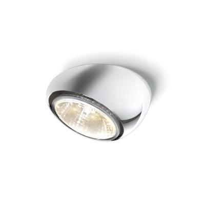 Встраиваемые светильники